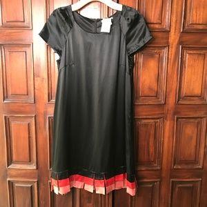 NWT Kensie Black Dress